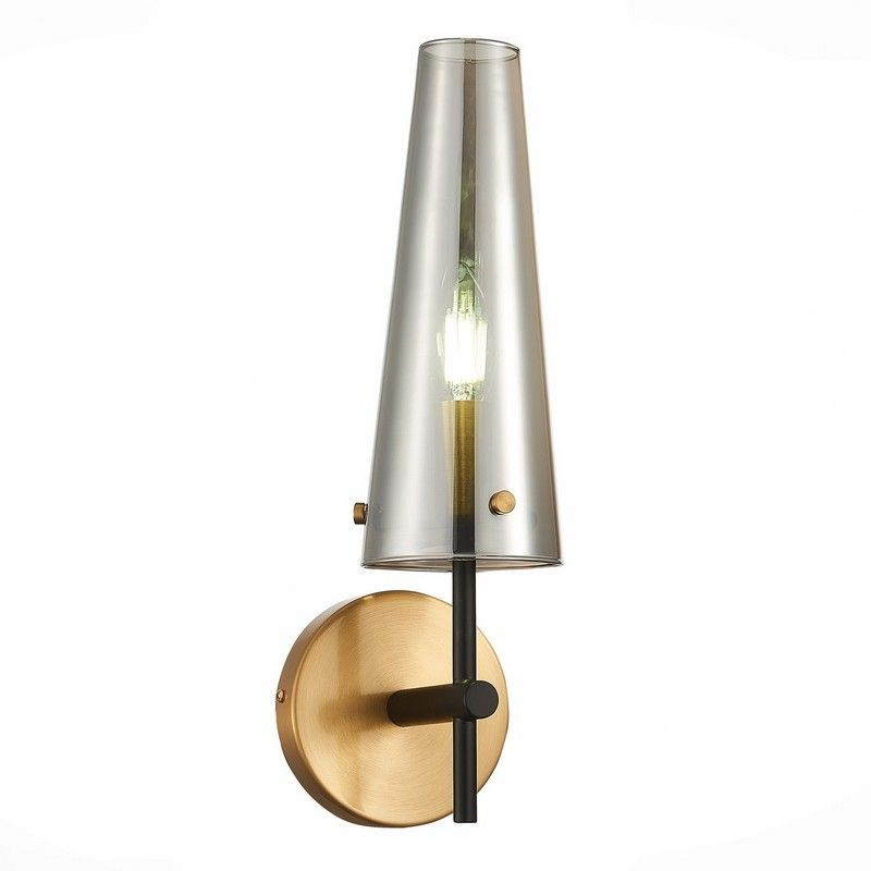 Бра ST LUCE MORAVE SL1209.301.01